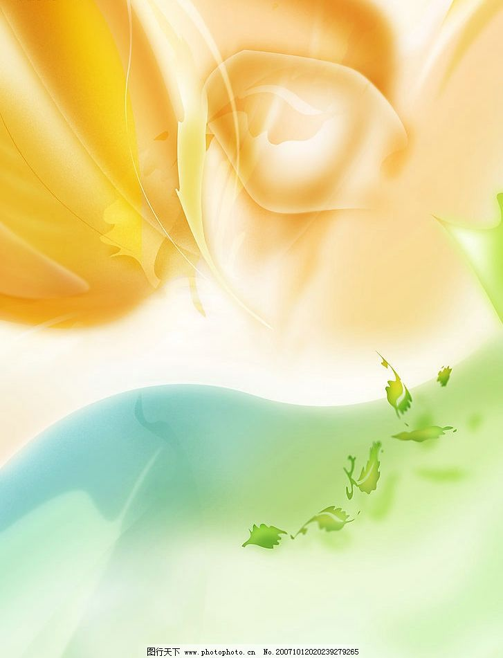 温馨背景 底纹边框 背景底纹 浅背景 设计图库 350 jpg