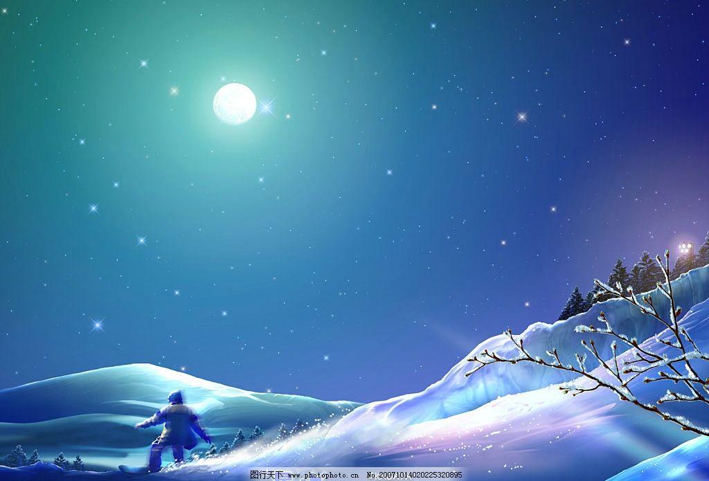 韩国背景 清晰 大气 精美 着色明亮 底纹边框 背景底纹 设计图库 72