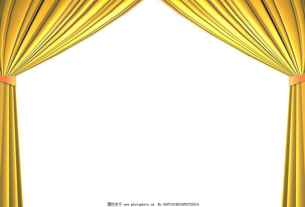 幕布匹3 稀巧 详细 逼真 其他 图片斋材 各款幕布匹(设计师的珍物) 设计