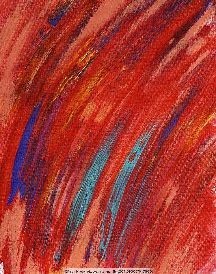 质感笔触 质感 笔触 素材 油画 颜料 jpg 文化艺术 美术绘画 摄影图库