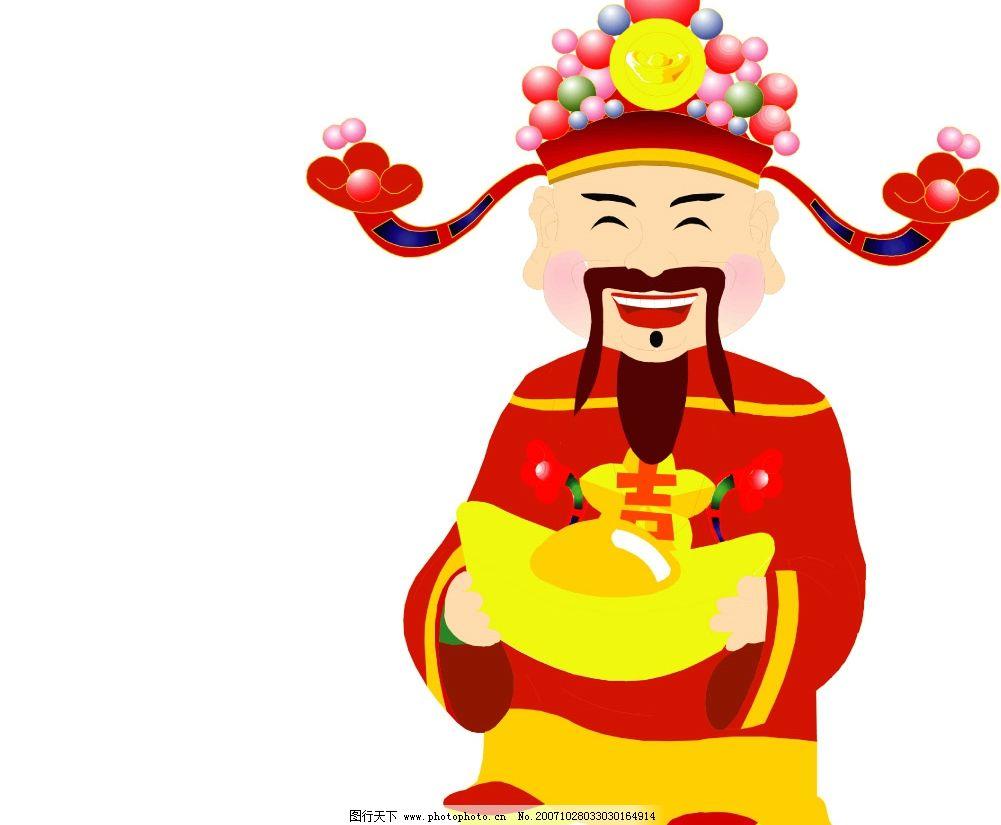 黑龙江省少儿近视高危因素有啥? 过度摄入甜食睡眠时间少