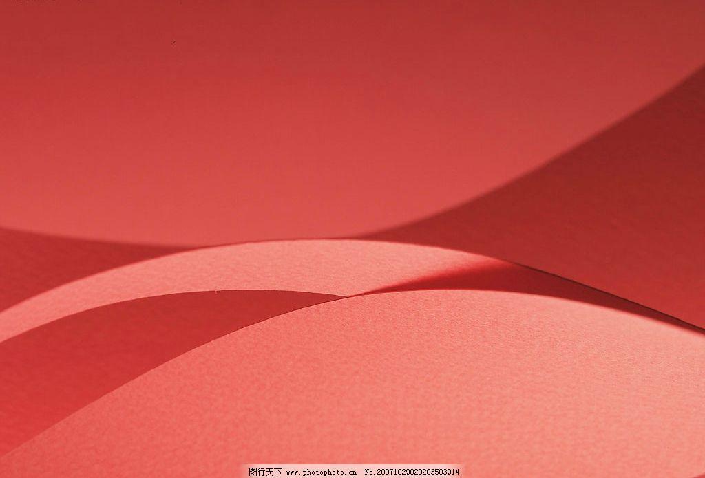 抽象图片--抽象纸纹 抽象图片 纸纹 纸张 背景 平面设计 底纹边框