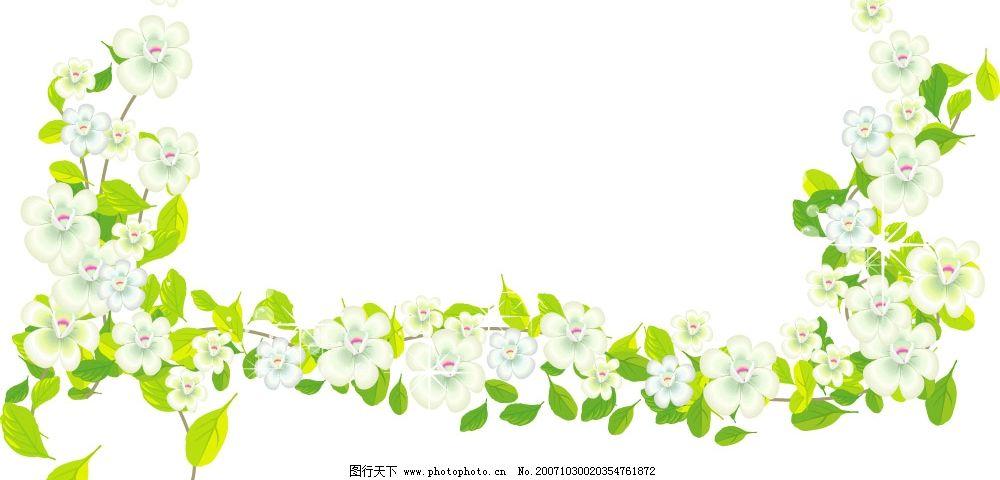 设计图库 底纹边框 花边花纹    上传: 2007-10-30 大小: 1.