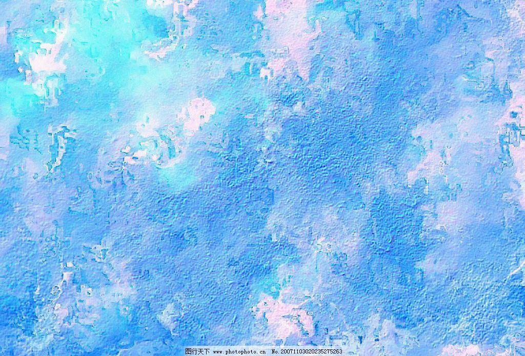 抽象图片--泼墨意境 抽象图片泼墨意境 背景 平面设计 底纹边框