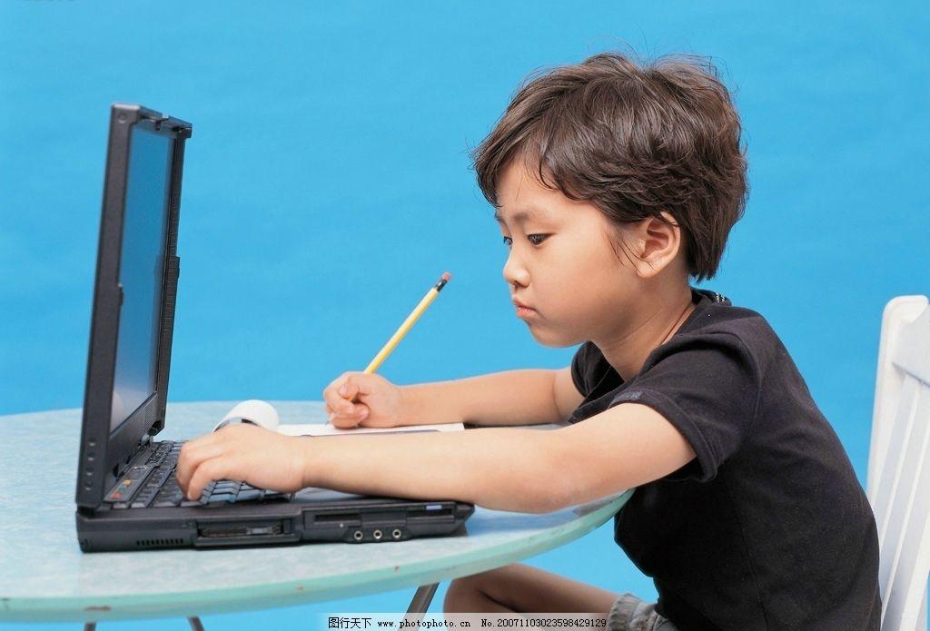 可爱儿童 人物图库 儿童幼儿 设计图库 72 jpg