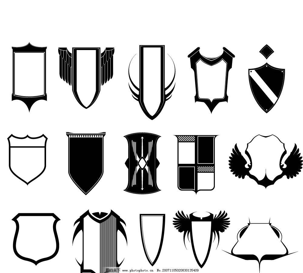 logo logo 标志 设计 矢量 矢量图 素材 图标 1000_900