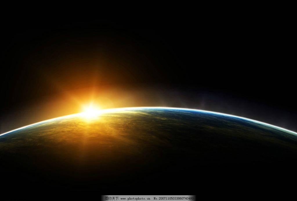 星球 平面设计 其他设计 设计作品 72 jpg