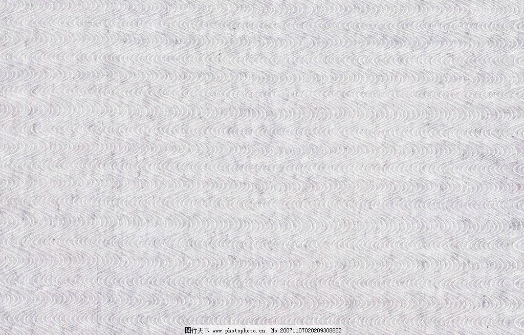 日式纸纹 日式 纸纹 纸 素材 质感 底纹边框 背景底纹 设计图库 350