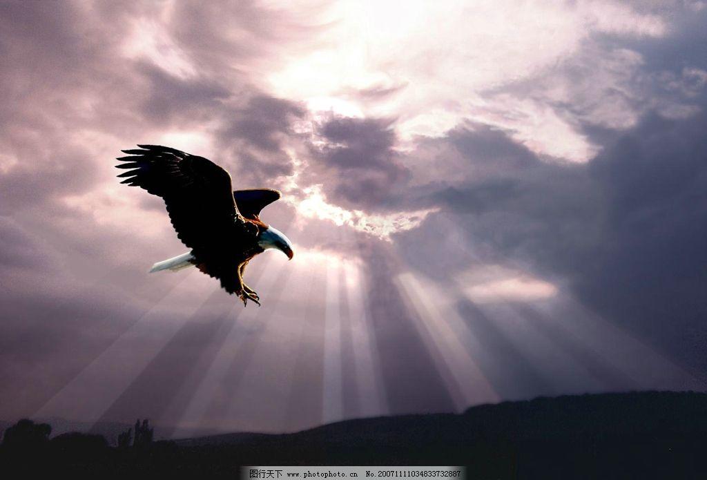 新疆风景 自然景观 自然风景 新疆风景二 摄影图库 72 jpg