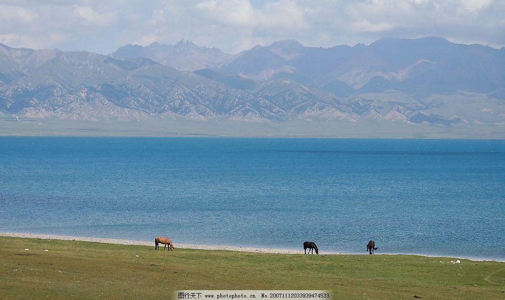 新疆风景5图片