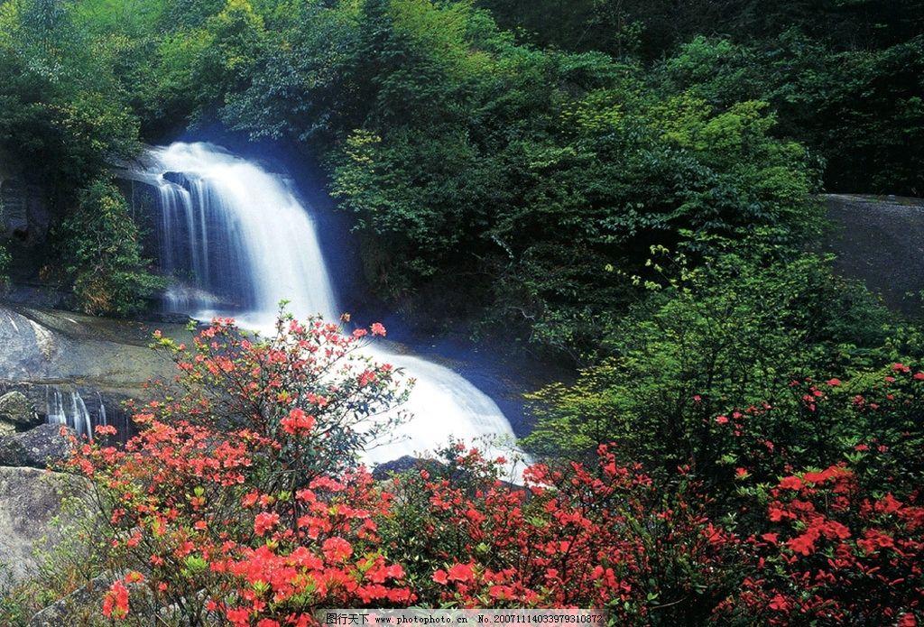 桂林山水 国内旅游 国内有名风景点 摄影图库