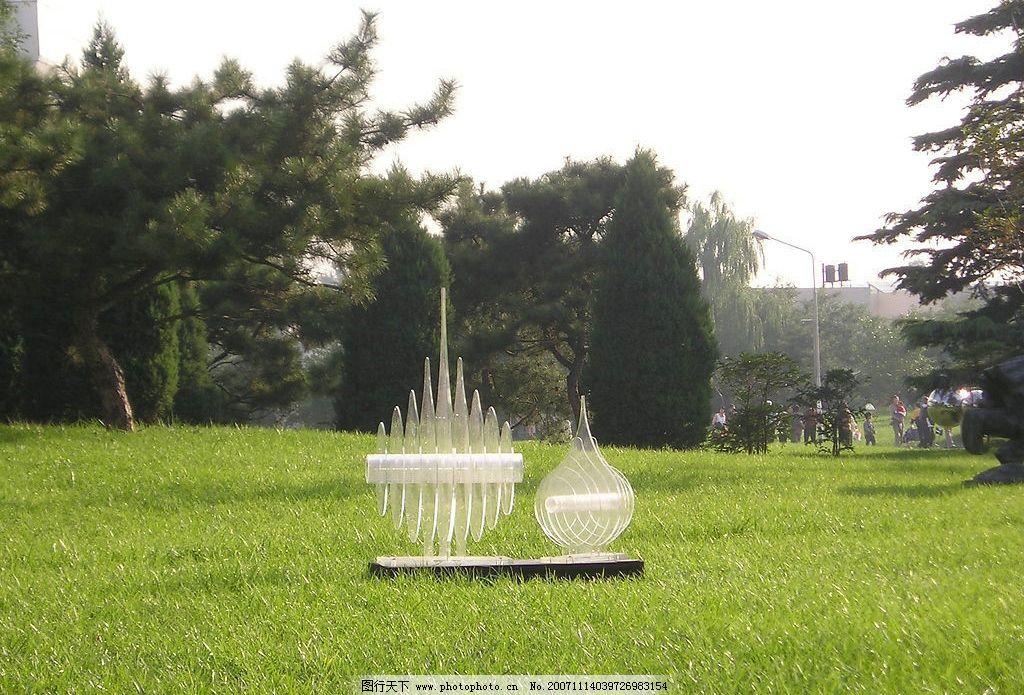 北京动物园 造型设计 建筑园林 其他 摄影图库 72 jpg