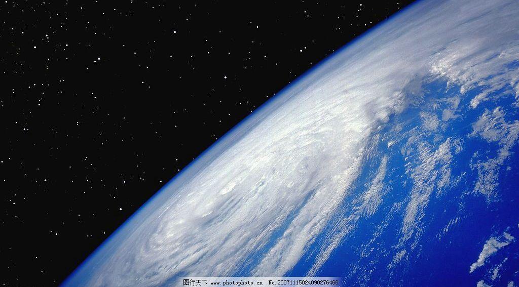 地球 宇宙 风光 风景 太空 台风 鸟瞰 自然景观 自然风光 设计图库 72