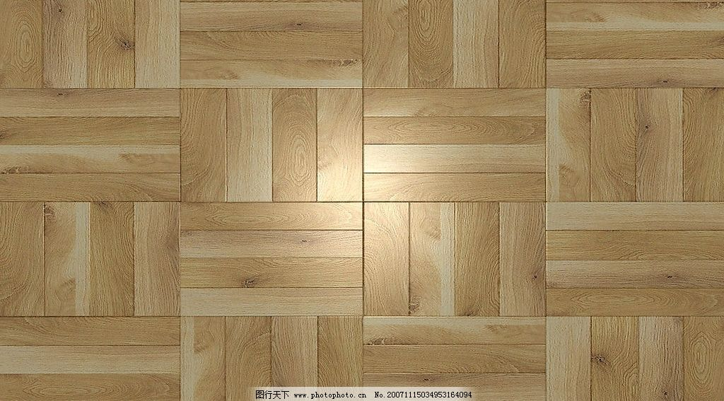 木质 背景 高清晰 木板 摄影图库