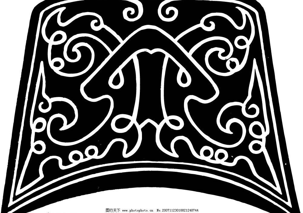 设计图库 文化艺术 传统文化    上传: 2007-11-23 大小: 65.