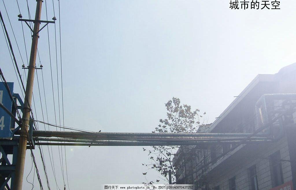武汉 其他 图片素材 在城市 摄影图库 300 jpg
