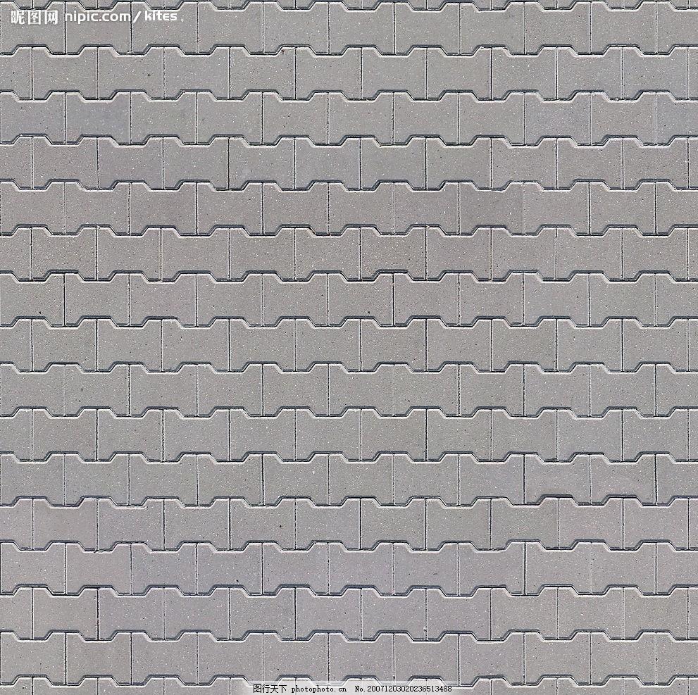 无缝贴图-磁砖 无缝贴图磁砖 地砖 背景 花纹 渲染