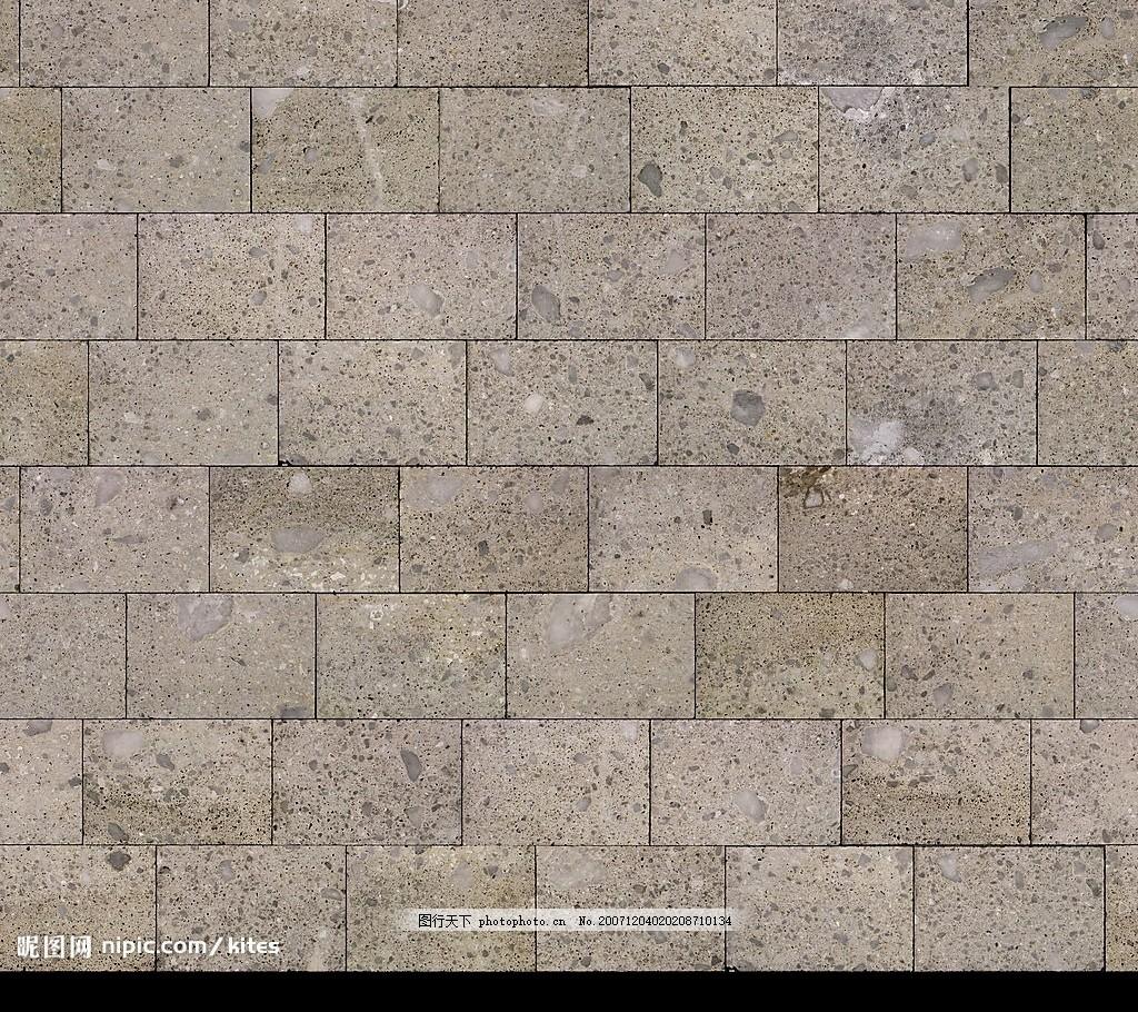 无缝贴图 砖 地砖 背景 花纹 渲染