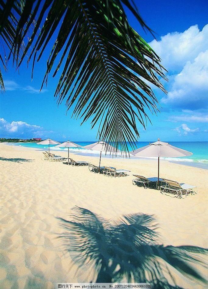 海边 海边风景 自然景观 山水风景 三亚 摄影图库 72 jpg