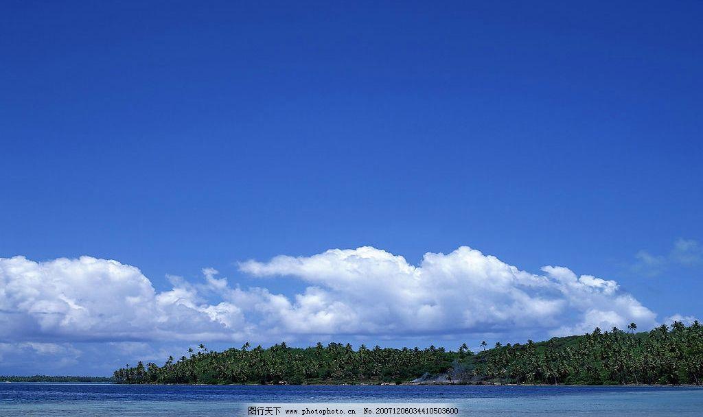 海波极景 自然景观 山水风景 海洋 摄影图库 300 jpg