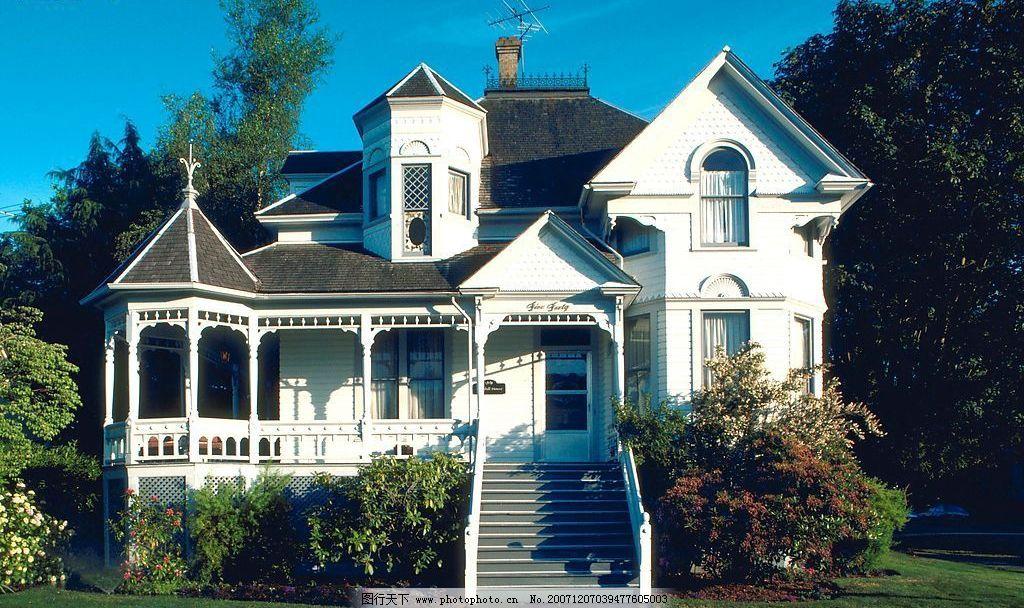 效果图设计 景观园林 建筑效果 古典风格 平面设计 建筑园林 建筑摄影