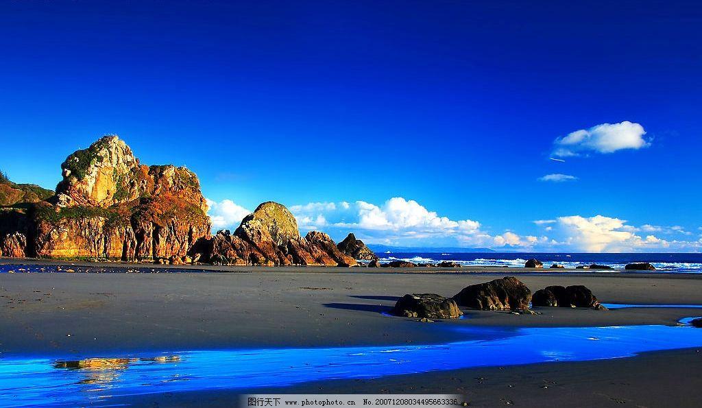 天空大地 自然景观 山水风景 摄影图库 240 jpg