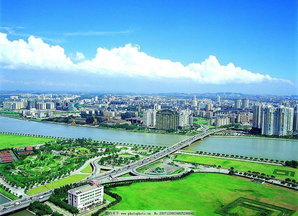广州顶风_广州风景图片