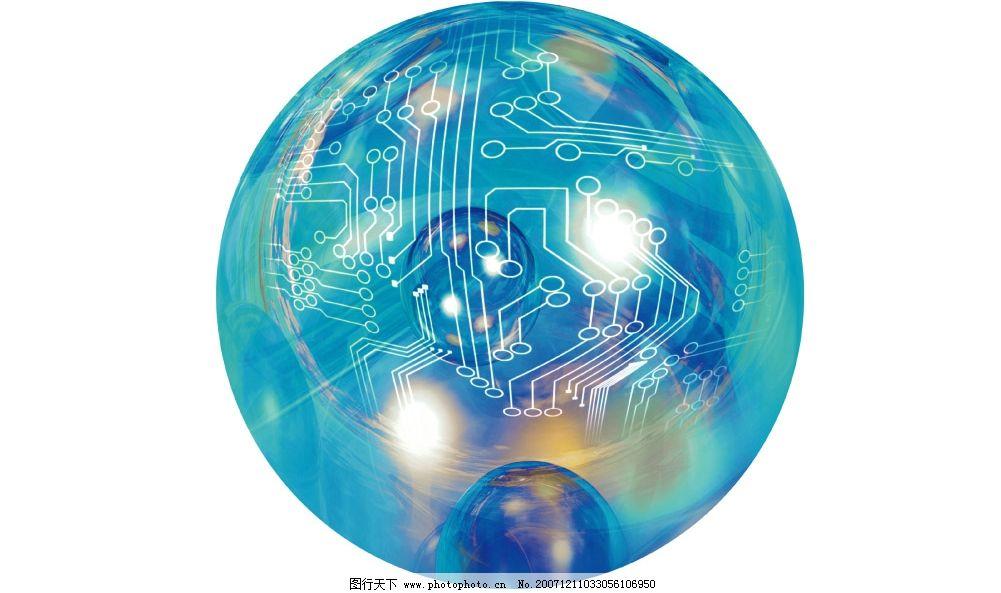 透明纬度 星球 纬度 透明 psd素材 科技之光 源文件库   psd