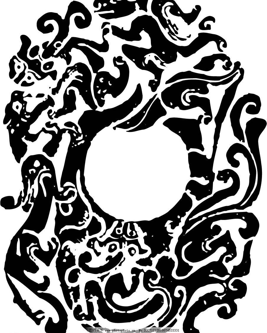 设计图库 文化艺术 传统文化    上传: 2007-12-12 大小: 60.