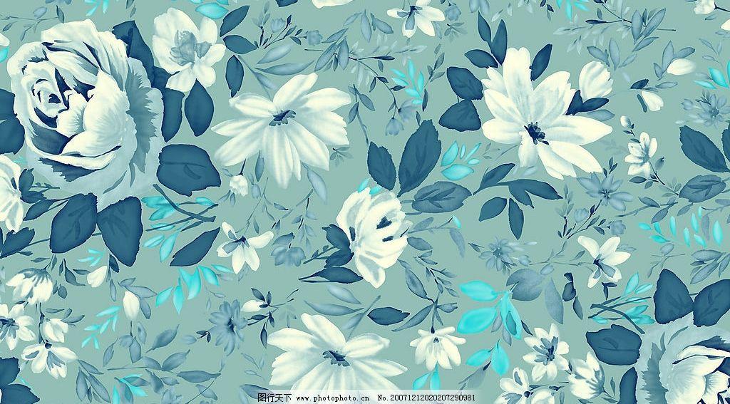 花纹背景 花纹 背景 漂亮 古典 艳丽 高贵 底纹 花朵 高清 底纹边框