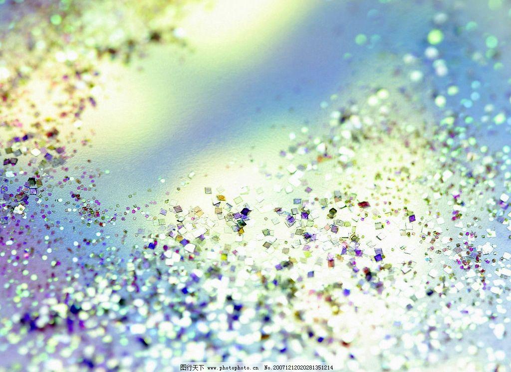 水晶1 水晶背景 底纹边框 背景底纹 水晶 设计图库 350 jpg