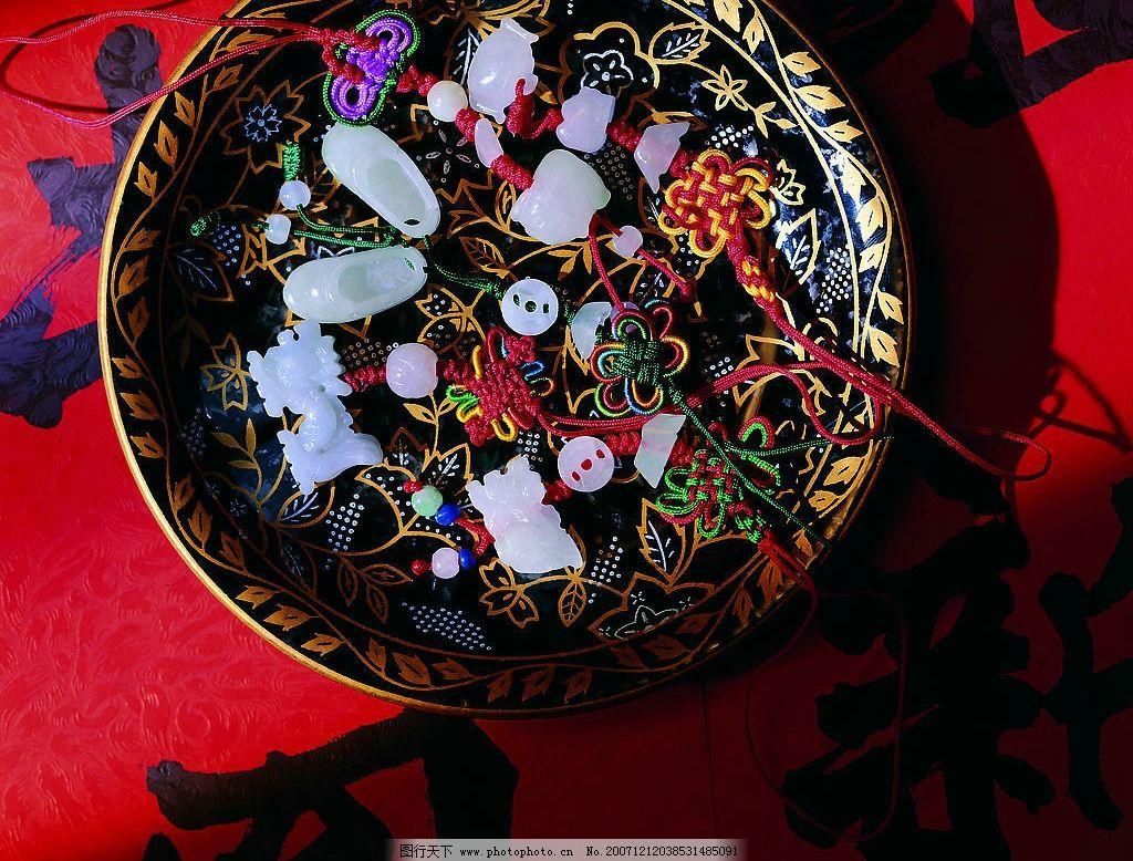 中华情结 中国结 中华传统 文化艺术 传统文化 摄影图库 72 jpg