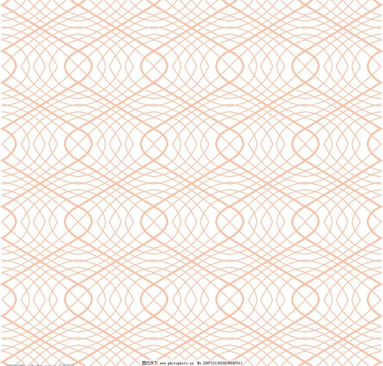 设计图库 底纹边框 背景底纹    上传: 2007-12-13 大小: 163.