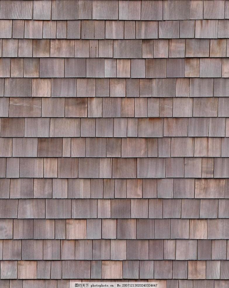 无缝贴图 木纹 地砖 木排 木地板 栏栅 背景 花纹 渲染