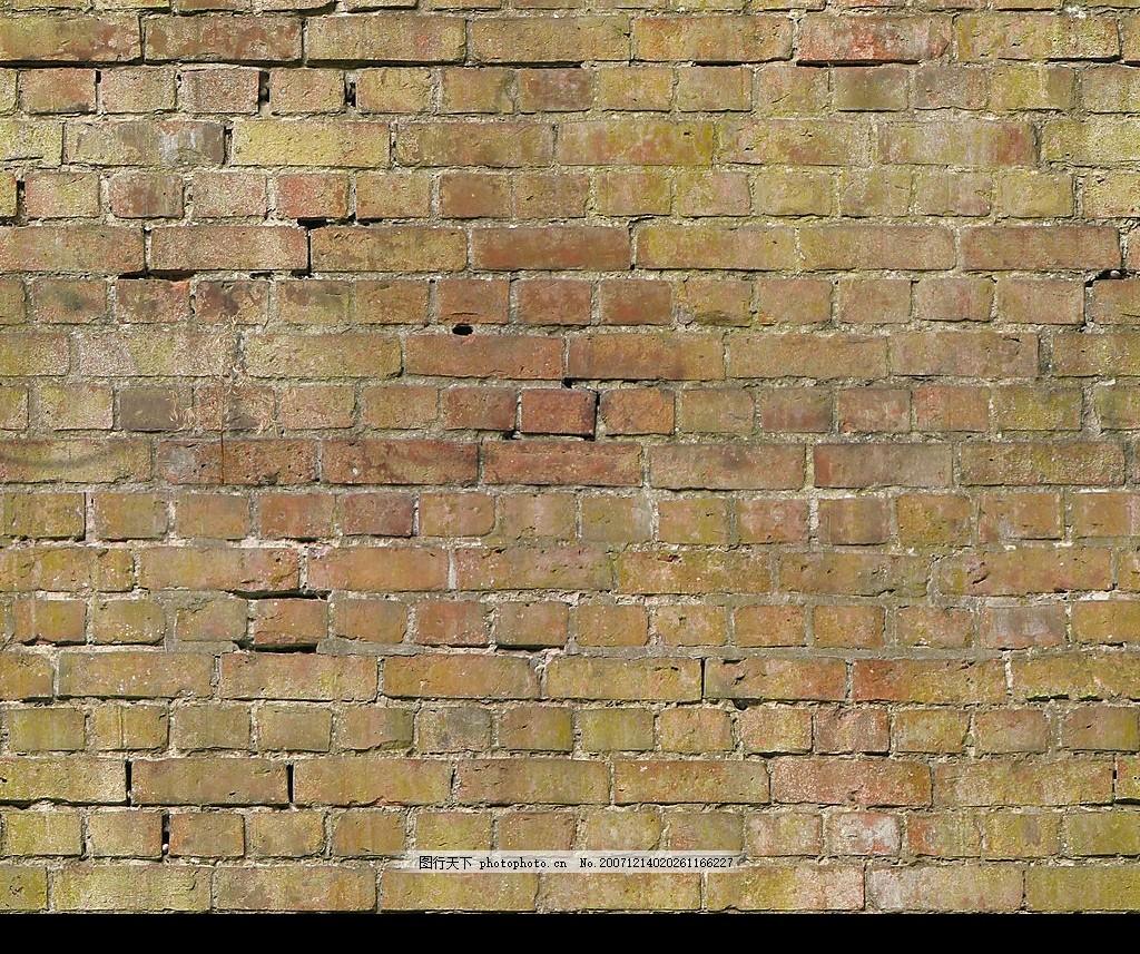 无缝贴图 砖 地砖 墙砖 背景 花纹 渲染