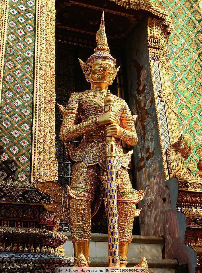 泰国风景04图片