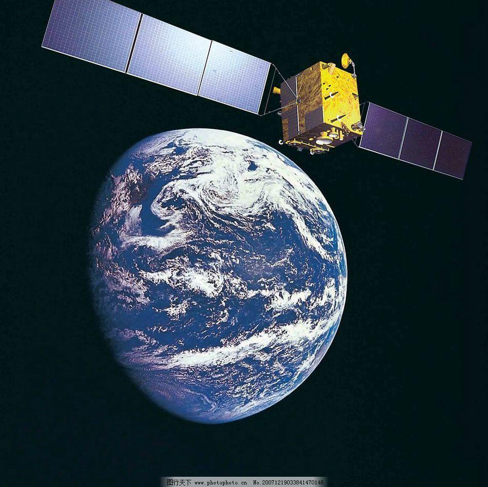 嫦娥飞天 卫星 平面设计 其他设计 宝剑 设计作品 分层文件