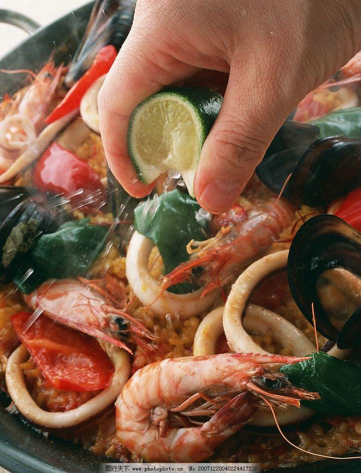 美食 海鲜美食 餐饮美食 传统美食 摄影图库 350 jpg