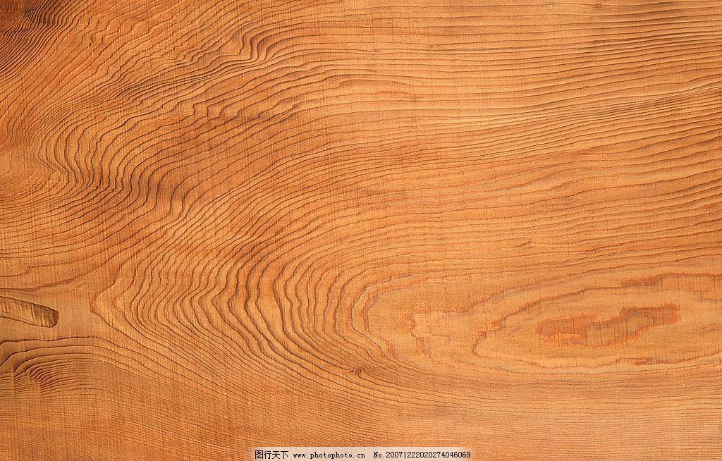 高清 木纹 地板 背景 地纹 底纹边框 背景底纹 高质量木纹地板素材