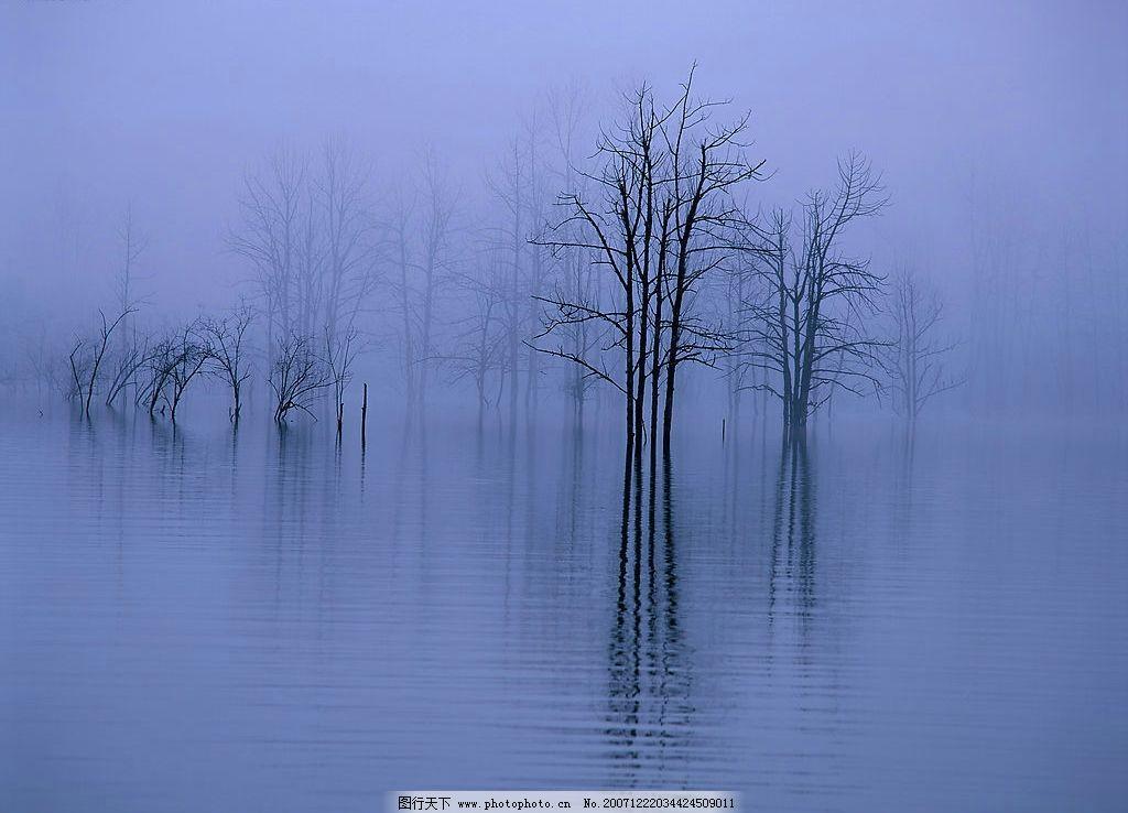 设计图库 自然景观 山水风景    上传: 2007-12-22 大小: 3.