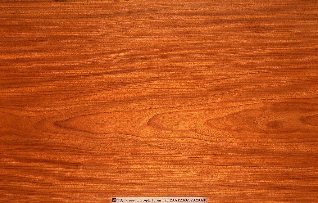 高清 木纹 地板 底纹 底纹边框 背景底纹 高质量木纹地板素材 设计