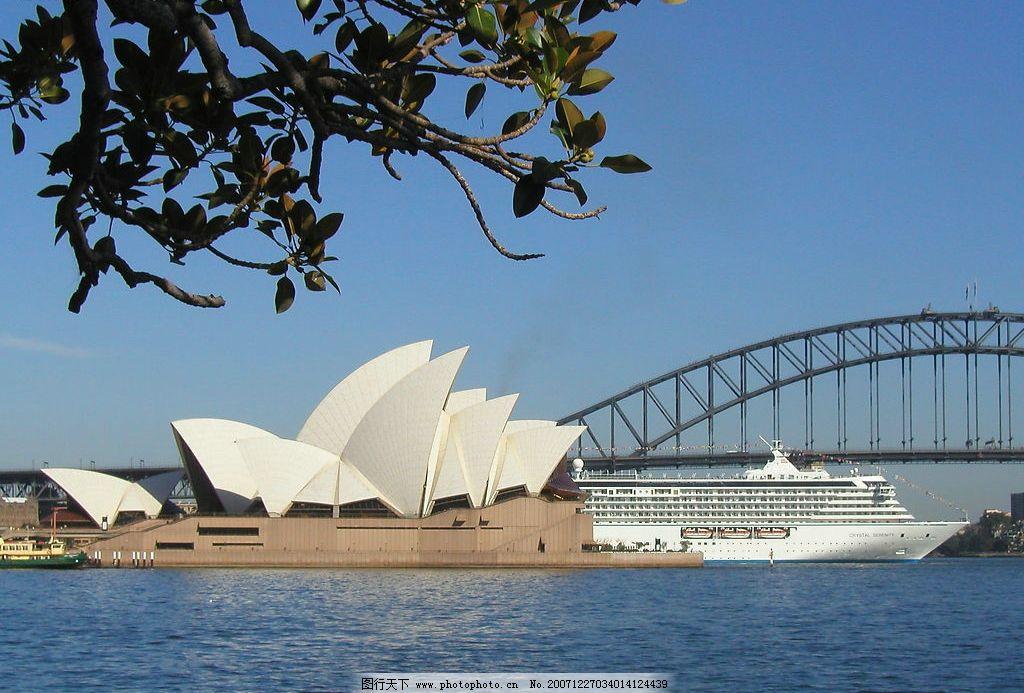 澳大利亚 旅游摄影 国外旅游 外国风景 摄影图库 72dpi jpg