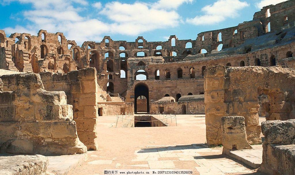 国外名胜 名胜古迹 旅游摄影 国外旅游 摄影图库 300 jpg