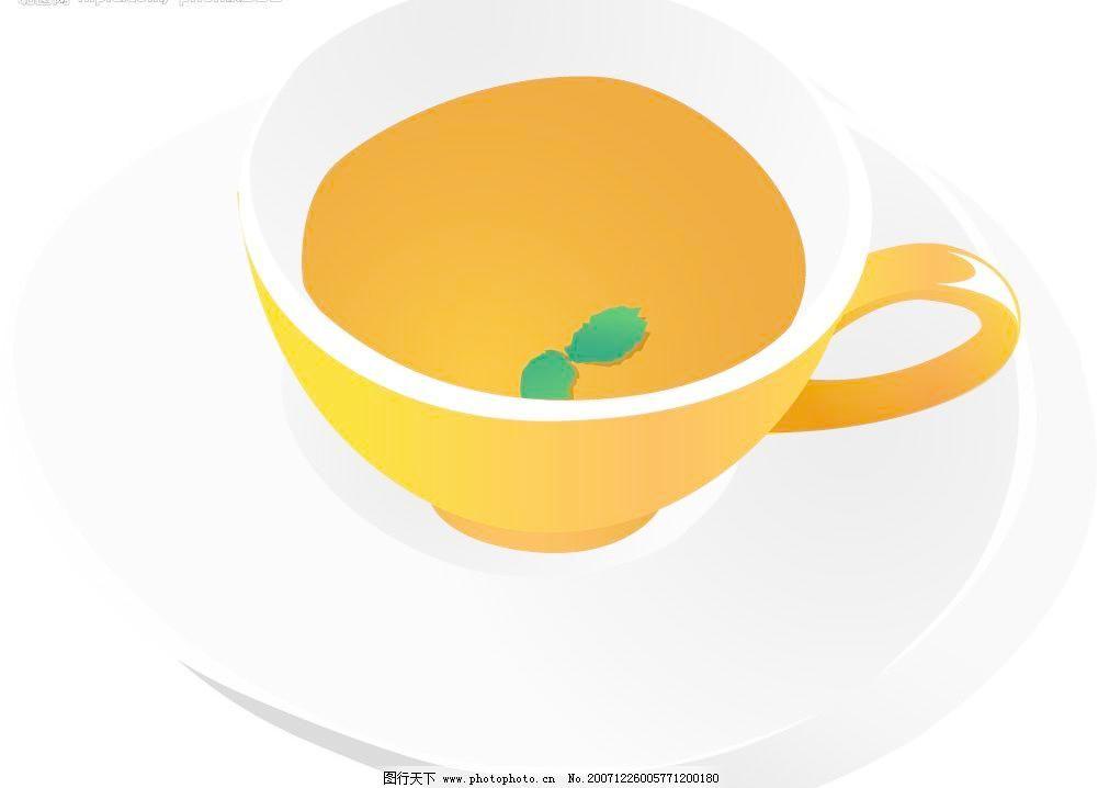 矢量咖啡杯图片免费下载,AI,生活百科,生活用品,矢量图库,纸飞机,矢量咖啡杯矢量素材